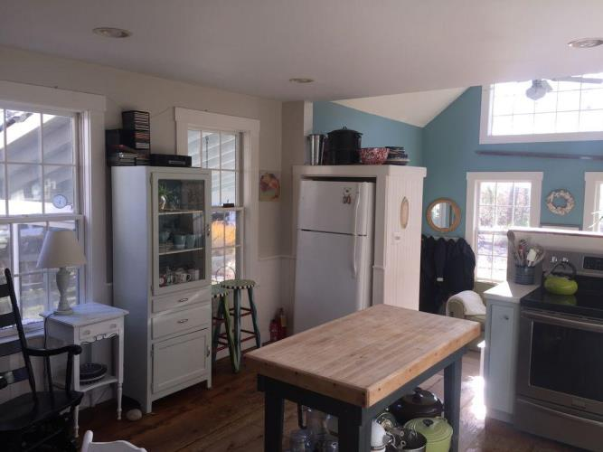 For Sale By Owner 66 Main St Marion Ma 02738 Fizber
