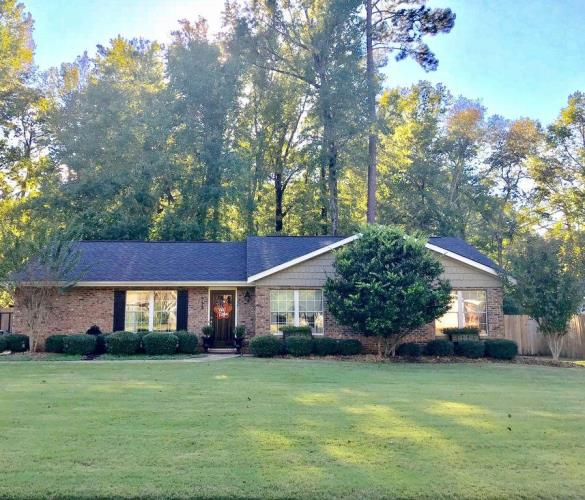 Home For Sale By Owner 913 Tacoma Dr Auburn Al 36830 Fizbercom