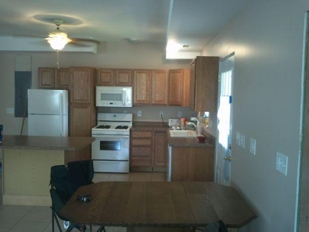 For Sale By Owner 530 S Ray St Garden City Ut 84028