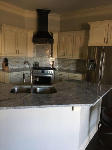 For Sale By Owner, 310 Suncrest St, Bryant, AR, 72022 - FIZBER.com Batesville Ms Remodeling Ideas Kitchen Countertop Html on