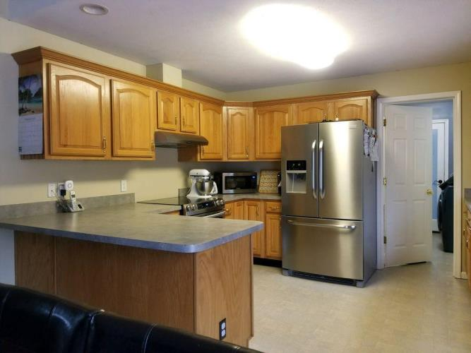 For Sale By Owner 50118 County Road 384 Grand Junction