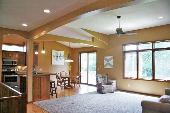 for sale by owner 1712 2nd st sw austin mn 55912 fizber com