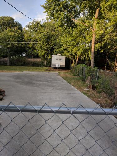 For Sale By Owner 1105 N 45th Waco Tx 76710 Fizber Com