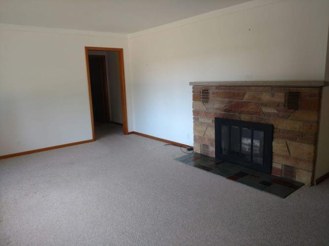 clam lake muslim singles Single family detached  24036 forest rd 195, clam lake is listed by century 21 real estate for $224,000 this property has 3 bedrooms, 1 full .