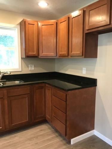For Sale By Owner 601 Oneal St Belpre Oh 45714