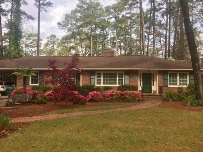 Home For Sale By Owner, 5725 Pinebranch Rd, Columbia, SC