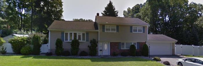 Home For Sale By Owner 144 Greenrale Ave Wayne Nj 07470 Fizber Com