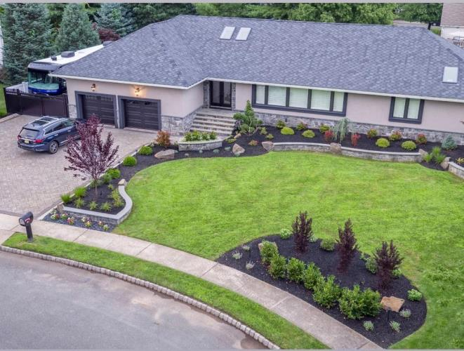 Home For Sale By Owner 70 Carol Pl Wayne Nj 07470 Fizber Com