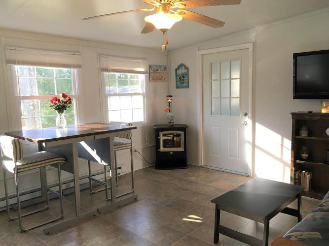 Home For Sale By Owner, 281 Chauncey Walker St LOT 574 ...