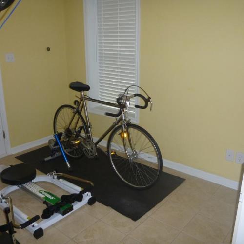 Home For Sale By Owner, 116 Delaney Dr, Lynchburg, VA, 24501 ...